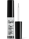 Rude Cosmetics, 2 in 1 Shimmering Eyeliner + Eyeshadow Diamond, oční linka