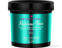 I♥Revolution, Rainbow Tones Green Mermaid Waves, barva na vlasy