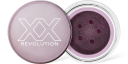 XX Revolution, ChromatiXX Duo Chrome Pot Flip, pigment