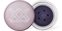 XX Revolution, ChromatiXX Duo Chrome Pot Ignite, pigment