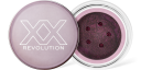 XX Revolution, ChromatiXX Duo Chrome Pot Direct, pigment