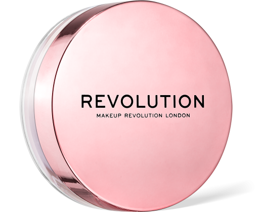 Revolution, Conceal & Fix Pore Perfecting, podkladová báze pod makeup