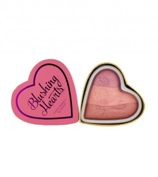 Hearts Blusher Candy Queen of Hearts