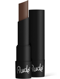 Rude Cosmetics, Attitude Matte Reckless, rtěnka