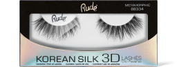 Rude Cosmetics, Faux Mink 3D Lashes Metamorphic, řasy