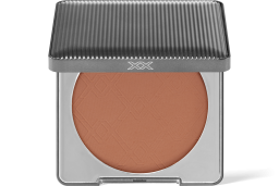 XX Revolution, XX Command, bronzer