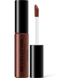 Revolution, Gone Rogue 124 Crème Lip, rtěnka