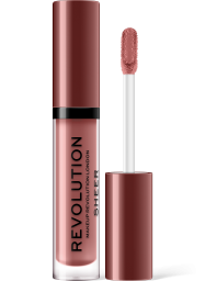 Revolution, Chauffeur 110 Sheer Lip, lesk na rty