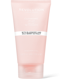 Revolution Skincare, Cleansing Jelly, čisticí gel