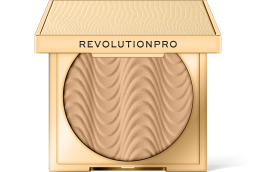 Revolution PRO, CC Perfecting Warm Maple, pudr
