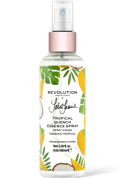Revolution Skincare, X Jake-Jamie Tropical Essence Spray, sprej na pleť