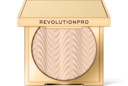 Revolution PRO, CC Perfecting Warm Beige, pudr
