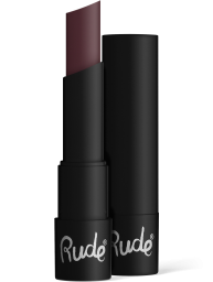 Rude Cosmetics, Attitude Matte Stuck Up, rtěnka