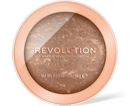 Revolution, Re-Loaded Long Weekend, bronzer