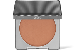 XX Revolution, XX Demo, bronzer