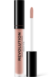 Revolution, Featured 109 Matte Lip, tekutá rtěnka