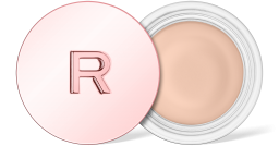 Revolution, Conceal & Fix Ultimate Coverage Light Beige, korektor