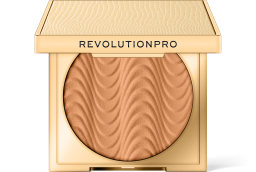 Revolution PRO, CC Perfecting Sand, pudr