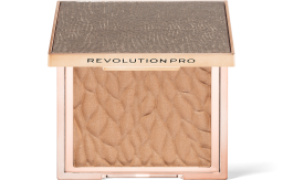 Revolution PRO, Sculpting Cacao, bronzer