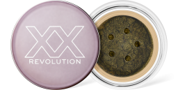 XX Revolution, ChromatiXX Duo Chrome Pot Switch, pigment