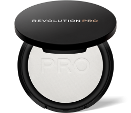 Revolution PRO, Pressed Finishing, pudr