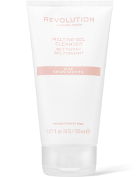 Revolution Skincare, Melting, čisticí gel