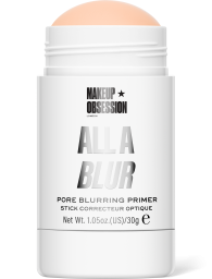 Makeup Obsession, All A Blur Universal Primer Stick, báze