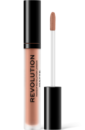 Revolution, Piece of Cake 101 Matte Lip, tekutá rtěnka