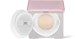 XX Revolution, Glow FiXX Loose Setting Lustre, pudr