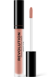 Revolution, Misbehaving 102 Matte Lip, tekutá rtěnka