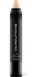 Revolution PRO, Sugar Lip, scrub