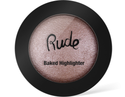 Rude Cosmetics, Flirtatious Behaviour, rozjasňovač