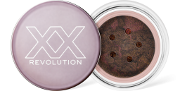 XX Revolution, ChromatiXX Duo Chrome Pot Charge, pigment